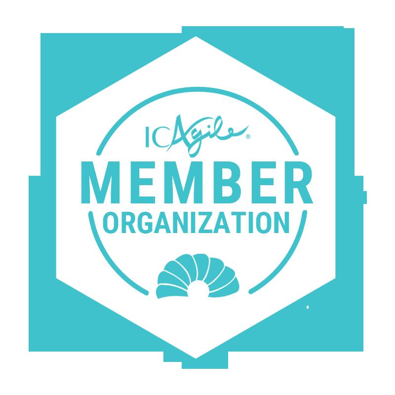 member organisation